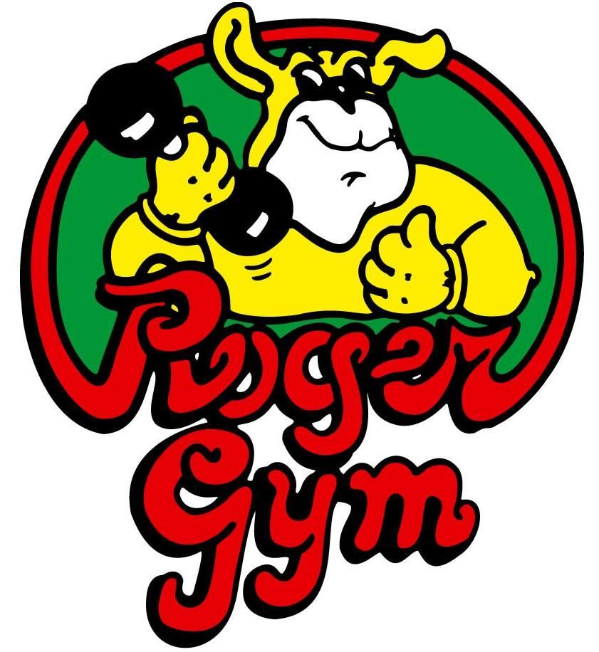 Palestra Roger Gym Rovigo