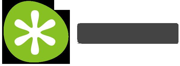 Keyum - Nutrient Solutions