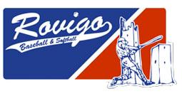 Baseball & Softball Club Rovigo